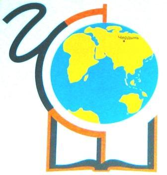 Государственное бюджетное образовательное учреждение города Москвы средняя общеобразовательная школа № 1179 отзывы